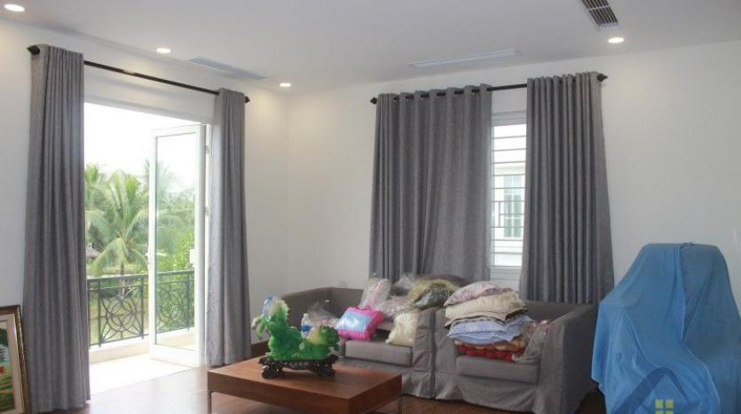 furnished-4-bedroom-villa-in-vinhomes-riverside-hanoi-rent-close-bis-12