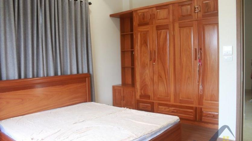 furnished-4-bedroom-villa-in-vinhomes-riverside-hanoi-rent-close-bis-22