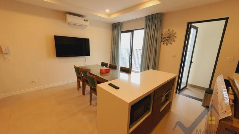furnished-apartment-in-kosmo-tay-ho-to-rent-03-bedrooms-1