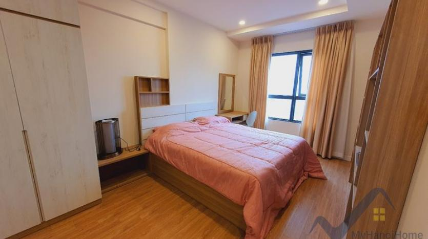 furnished-apartment-in-kosmo-tay-ho-to-rent-03-bedrooms-3
