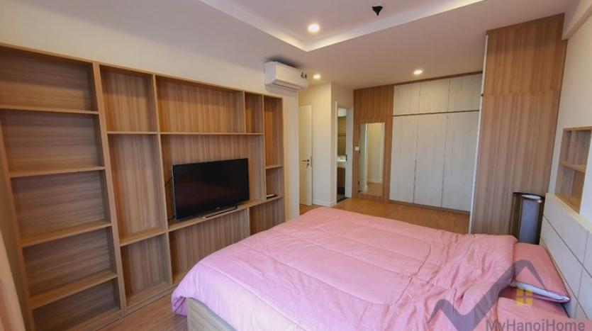 furnished-apartment-in-kosmo-tay-ho-to-rent-03-bedrooms-4