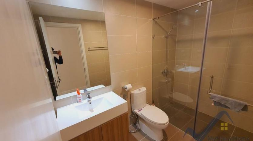 furnished-apartment-in-kosmo-tay-ho-to-rent-03-bedrooms-5