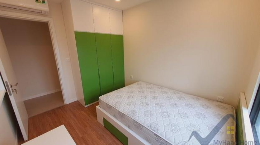 furnished-apartment-in-kosmo-tay-ho-to-rent-03-bedrooms-8