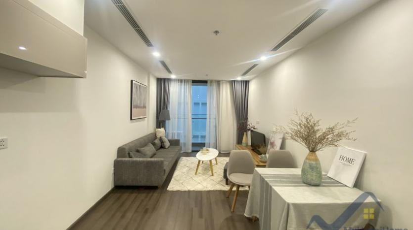 furnished-apartment-in-symphony-hanoi-for-rent-2bed-2bath-1