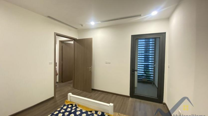 furnished-apartment-in-symphony-hanoi-for-rent-2bed-2bath-10