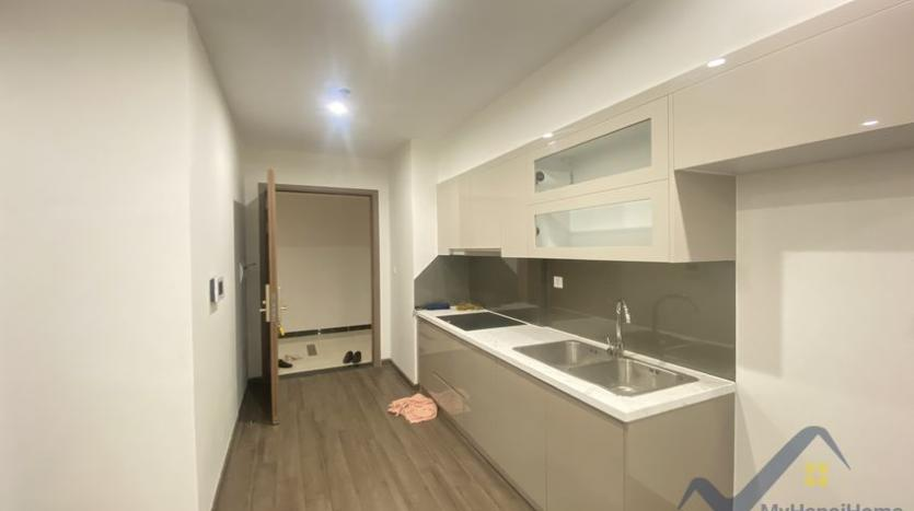 furnished-apartment-in-symphony-hanoi-for-rent-2bed-2bath-4