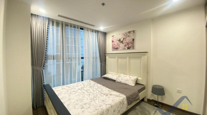 furnished-apartment-in-symphony-hanoi-for-rent-2bed-2bath-6