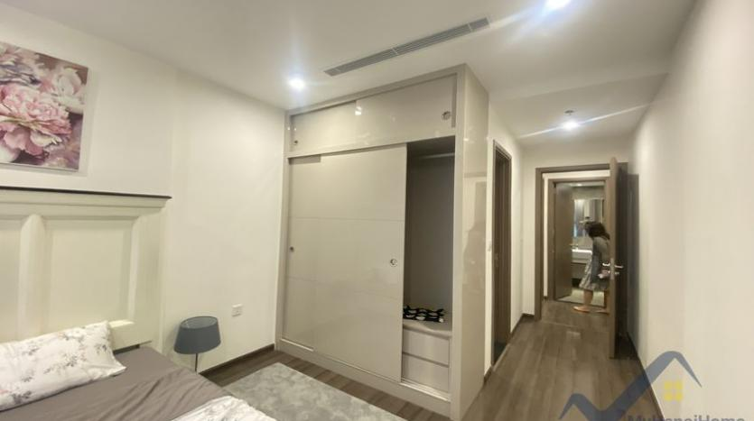 furnished-apartment-in-symphony-hanoi-for-rent-2bed-2bath-7
