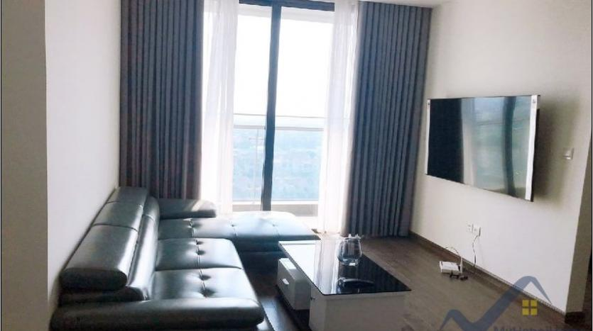furnished-apartment-in-vinhomes-symphony-for-rent-3-bedrooms-1