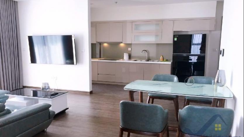 furnished-apartment-in-vinhomes-symphony-for-rent-3-bedrooms-2