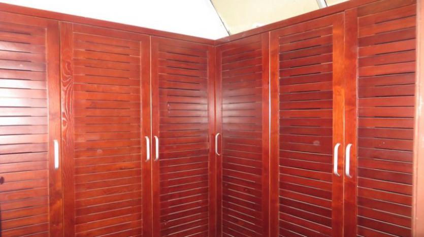 furnished-detached-04-bedroom-house-for-rent-in-tay-ho-refurbished-13