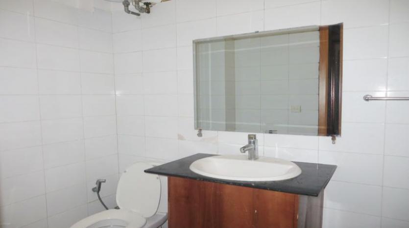 furnished-detached-04-bedroom-house-for-rent-in-tay-ho-refurbished-3