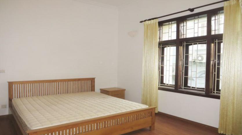 furnished-detached-04-bedroom-house-for-rent-in-tay-ho-refurbished-7