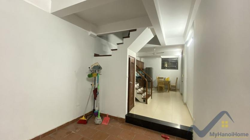 furnished-house-for-rent-in-au-co-street-tay-ho-4-beds-1