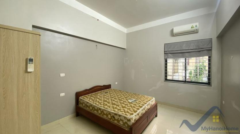 furnished-house-for-rent-in-au-co-street-tay-ho-4-beds-11