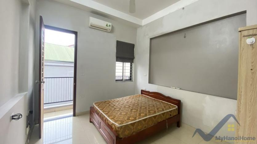 furnished-house-for-rent-in-au-co-street-tay-ho-4-beds-12