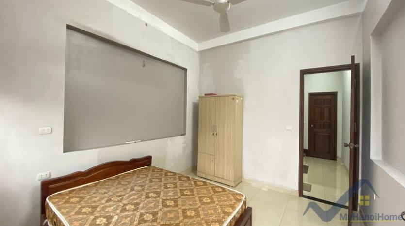 furnished-house-for-rent-in-au-co-street-tay-ho-4-beds-13