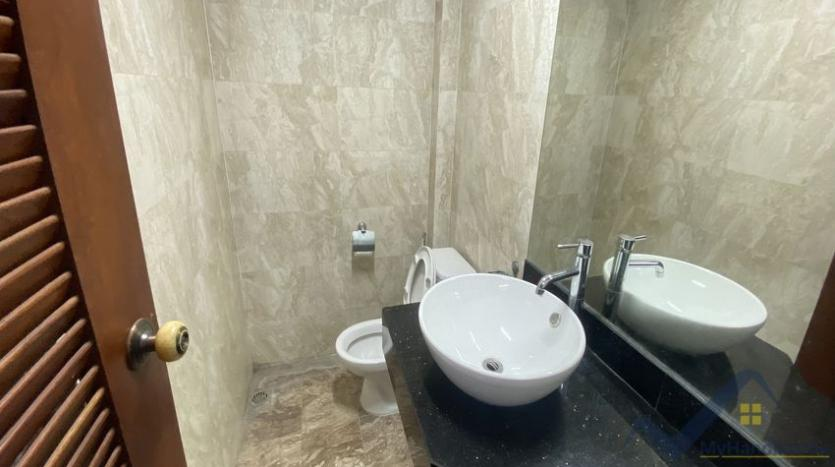 furnished-house-for-rent-in-au-co-street-tay-ho-4-beds-14