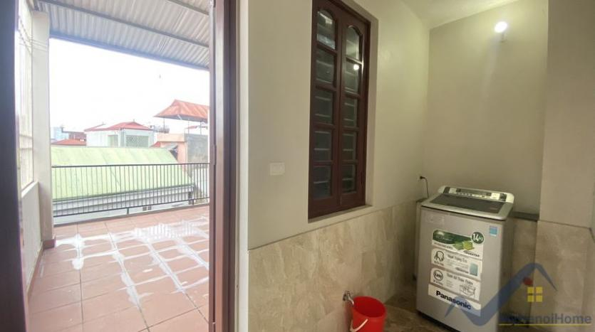 furnished-house-for-rent-in-au-co-street-tay-ho-4-beds-16
