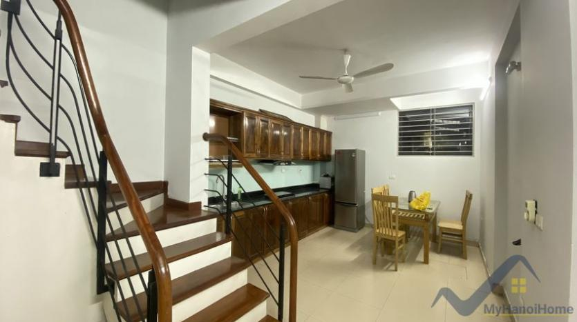 furnished-house-for-rent-in-au-co-street-tay-ho-4-beds-2