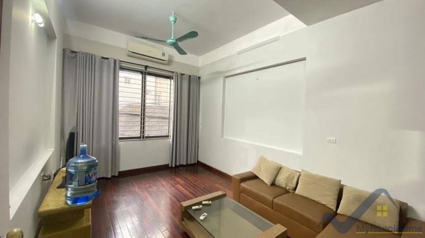 furnished-house-for-rent-in-au-co-street-tay-ho-4-beds-4