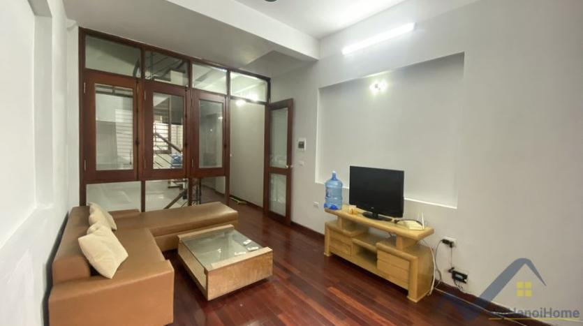 furnished-house-for-rent-in-au-co-street-tay-ho-4-beds-5