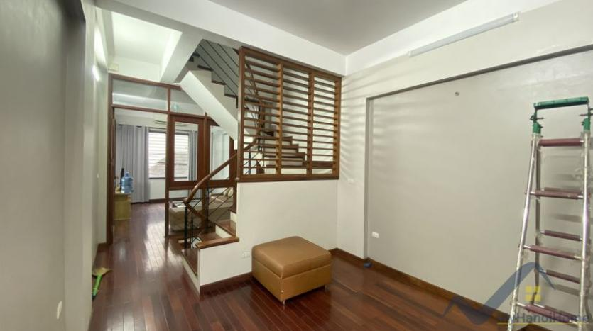 furnished-house-for-rent-in-au-co-street-tay-ho-4-beds-7