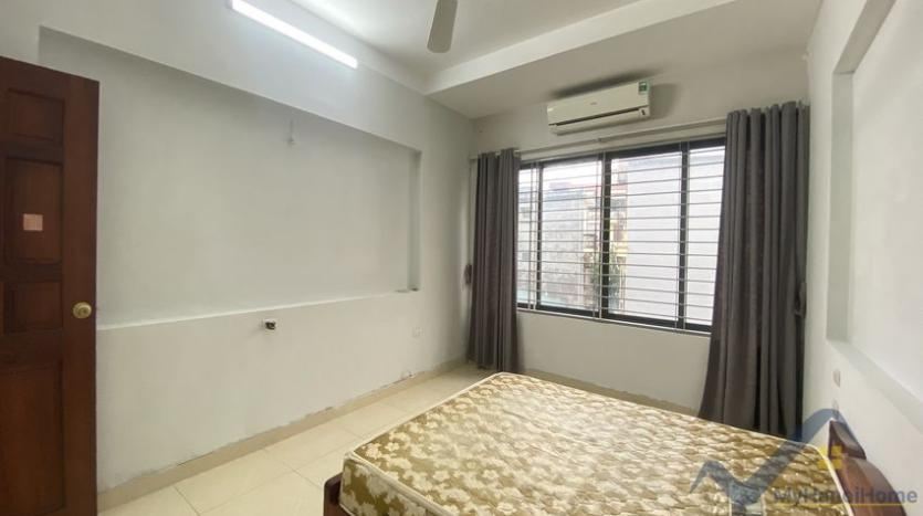 furnished-house-for-rent-in-au-co-street-tay-ho-4-beds-9