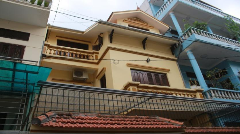 furnished-house-in-long-bien-district-for-rent-with-3-bedrooms-14