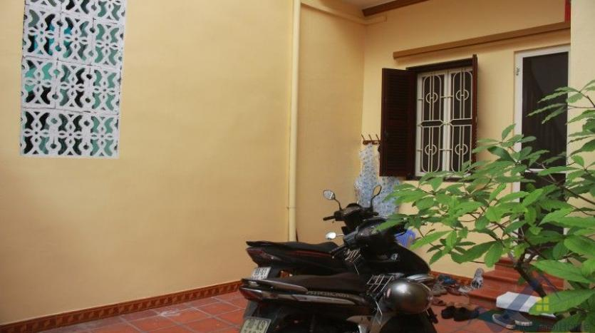 furnished-house-in-long-bien-district-for-rent-with-3-bedrooms-16