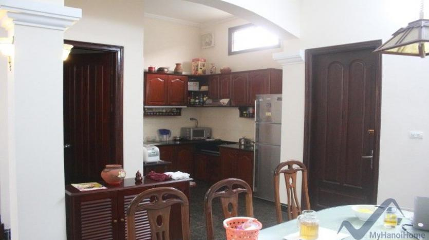 furnished-house-in-long-bien-district-for-rent-with-3-bedrooms-20