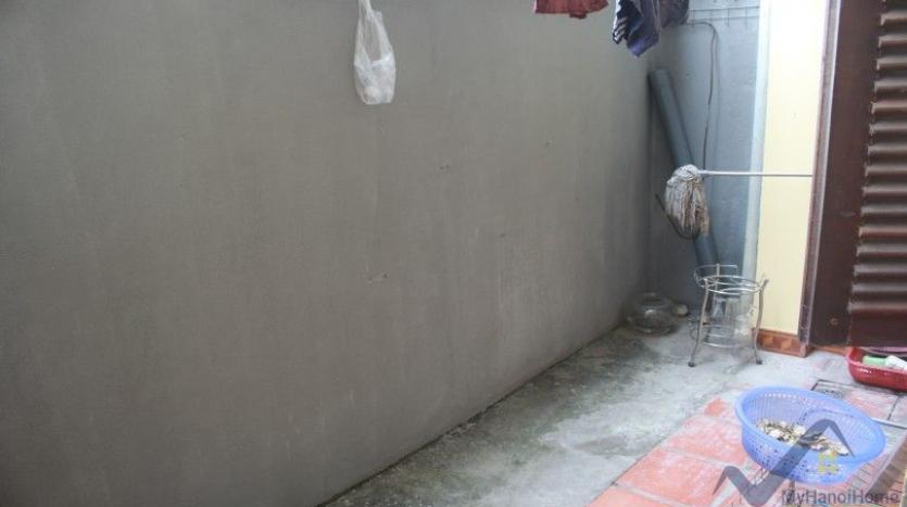 furnished-house-in-long-bien-district-for-rent-with-3-bedrooms-22