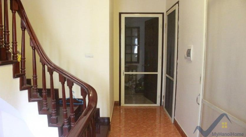 furnished-house-in-long-bien-district-for-rent-with-3-bedrooms-23