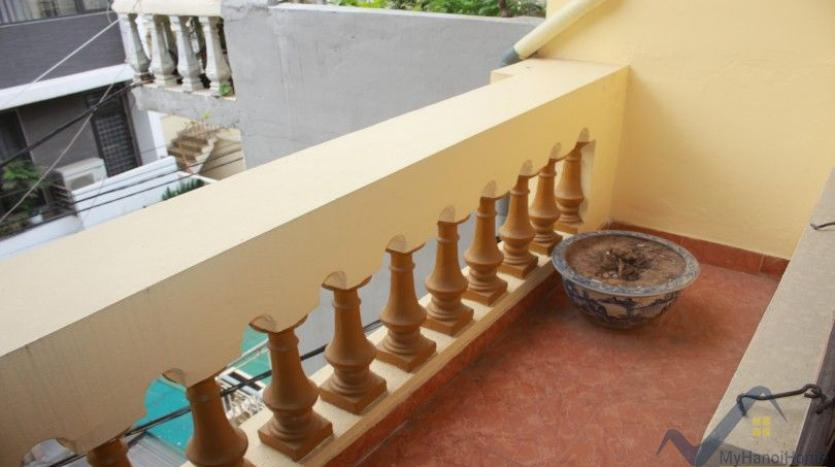 furnished-house-in-long-bien-district-for-rent-with-3-bedrooms-24