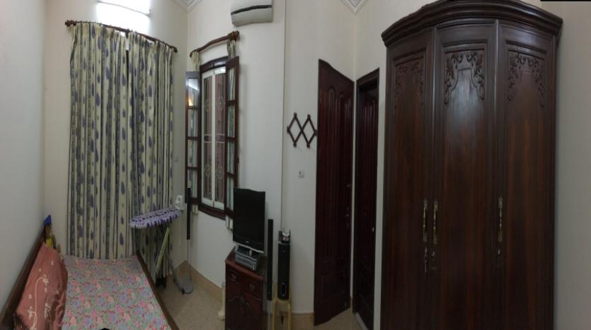 furnished-house-in-long-bien-district-for-rent-with-3-bedrooms-25