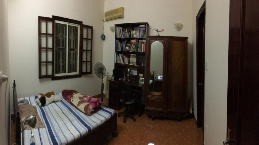 furnished-house-in-long-bien-district-for-rent-with-3-bedrooms-27