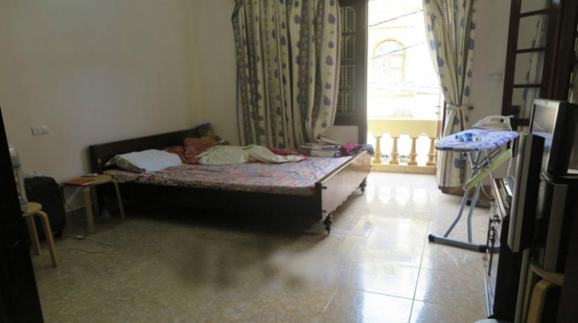 furnished-house-in-long-bien-district-for-rent-with-3-bedrooms-28