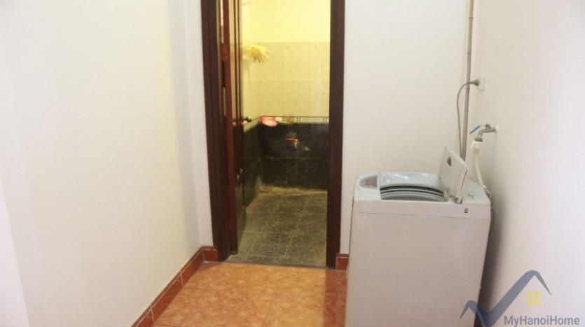 furnished-house-in-long-bien-district-for-rent-with-3-bedrooms-29