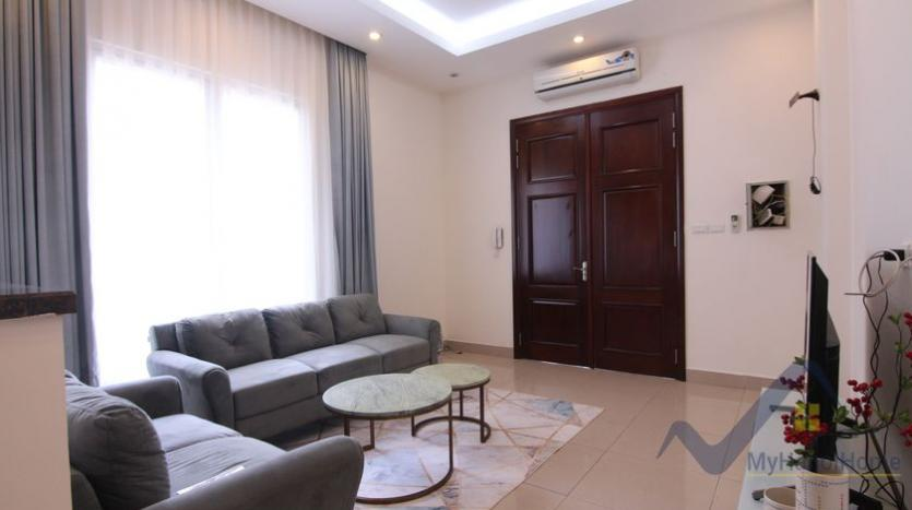 furnished-house-in-vinhomes-riverside-long-bien-rent-in-hoa-sua-15