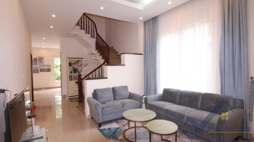 furnished-house-in-vinhomes-riverside-long-bien-rent-in-hoa-sua-16