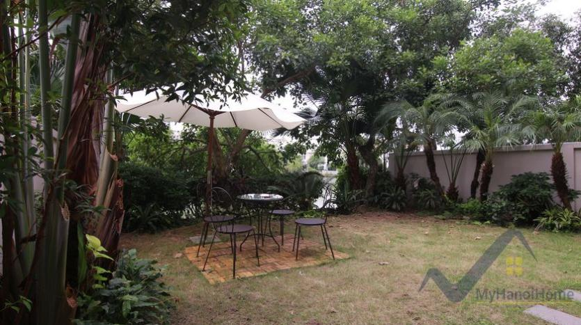 furnished-house-in-vinhomes-riverside-long-bien-rent-in-hoa-sua-20