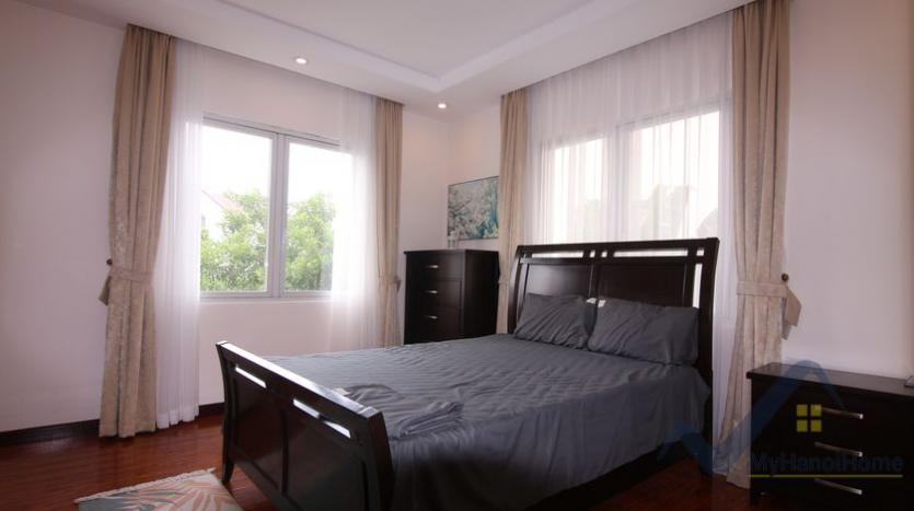 furnished-house-in-vinhomes-riverside-long-bien-rent-in-hoa-sua-21