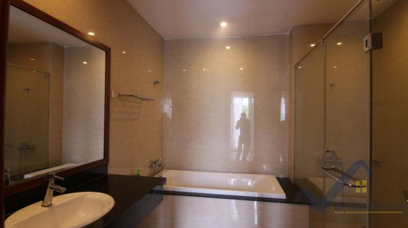 furnished-house-in-vinhomes-riverside-long-bien-rent-in-hoa-sua-23