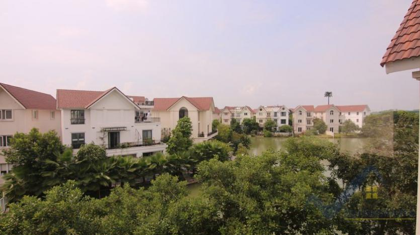 furnished-house-in-vinhomes-riverside-long-bien-rent-in-hoa-sua-30