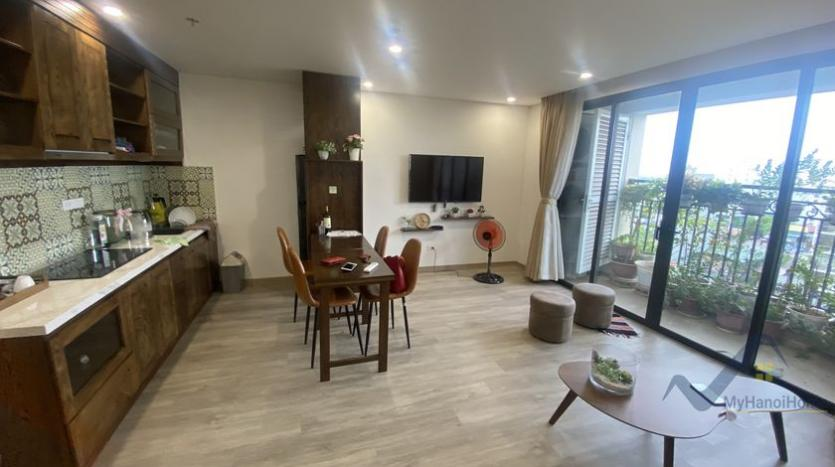 furnished-one-bedroom-apartment-d-le-roi-soleil-tay-ho-for-rent-1