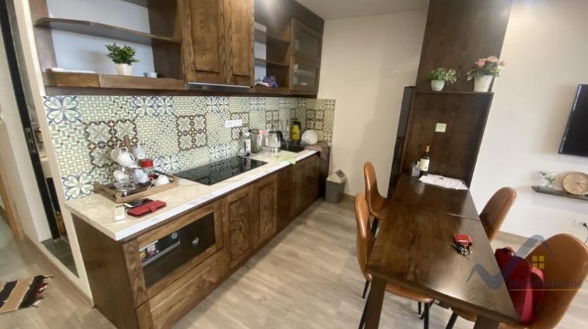 furnished-one-bedroom-apartment-d-le-roi-soleil-tay-ho-for-rent-4