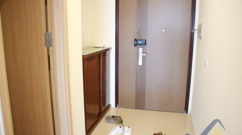 furnished-red-river-view-mipec-riverside-apartment-to-lease-19