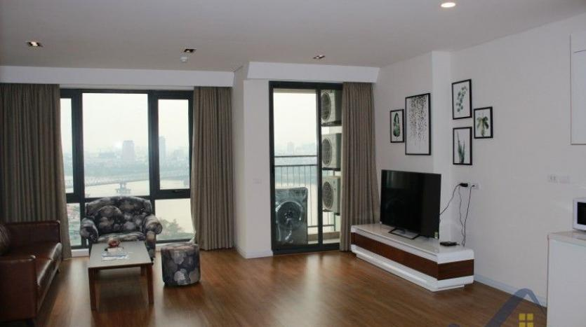furnished-red-river-view-mipec-riverside-apartment-to-lease-20