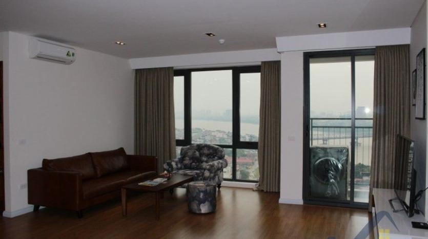 furnished-red-river-view-mipec-riverside-apartment-to-lease-21