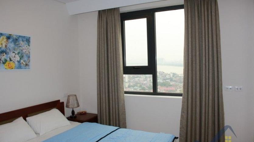 furnished-red-river-view-mipec-riverside-apartment-to-lease-26